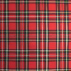 Пикачу Шотландка 162