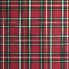 Пикачу Шотландка 163