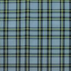 Пикачу Шотландка 319