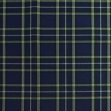 Пикачу Шотландка 330