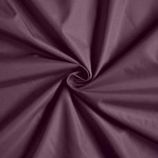 Плащевая (6058) 180