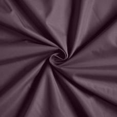 Плащевая (6058) 304