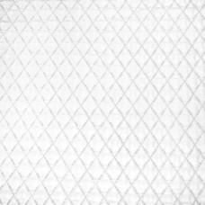 Курточная ткань на синтепоне 101