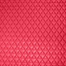 Курточная ткань на синтепоне 162
