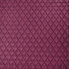 Курточная ткань на синтепоне 177
