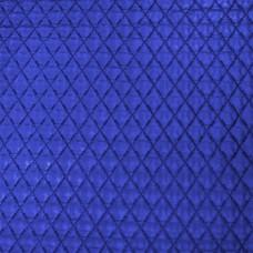 Курточная ткань на синтепоне 223