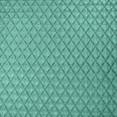 Курточная ткань на синтепоне 270