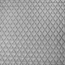 Курточная ткань на синтепоне 316