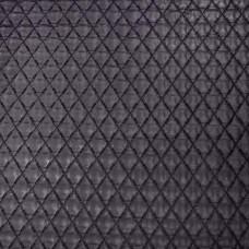 Курточная ткань на синтепоне 322