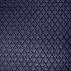 Курточная ткань на синтепоне 330