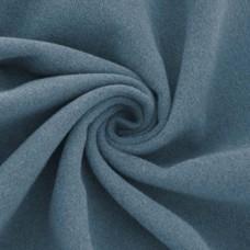 Пальтовая ткань меланж 218