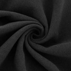 Пальтовая ткань меланж 322
