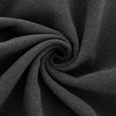 Пальтовая ткань меланж 332