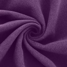 Пальтовая ткань 193