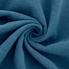 Пальтовая ткань 221
